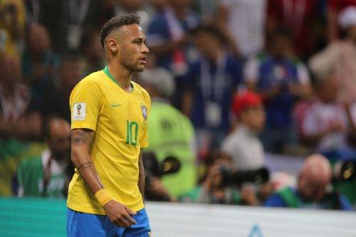 neymar 2020 01 065