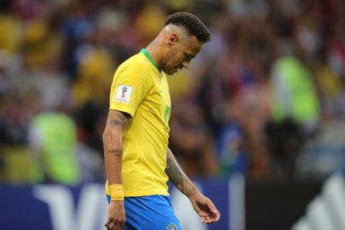 neymar 2020 01 066