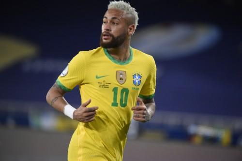 neymar 2021 1