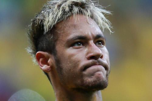 neymar selecao 41