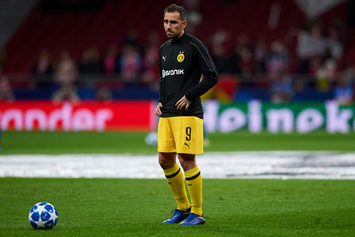 paco alcacer 2019 01 5