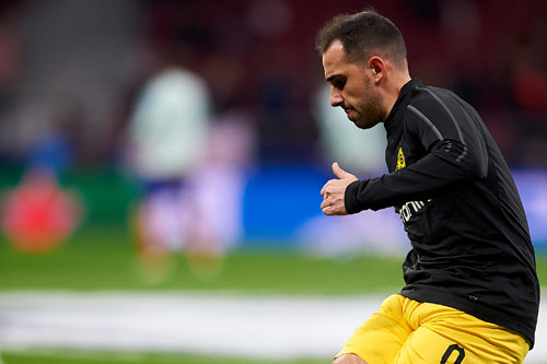 paco alcacer 2019 01 6