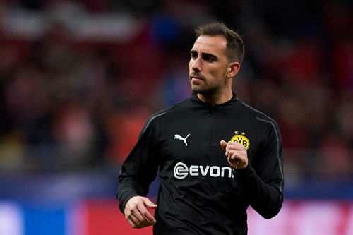 paco alcacer 2019 01