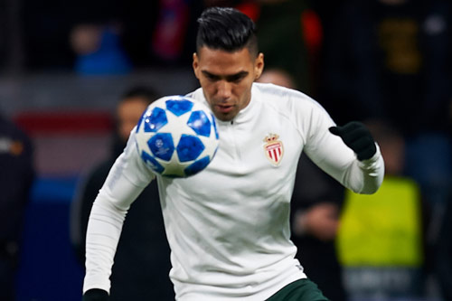 radamel falcao 2019 01
