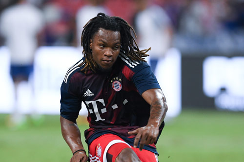 renato sanches 2019 3