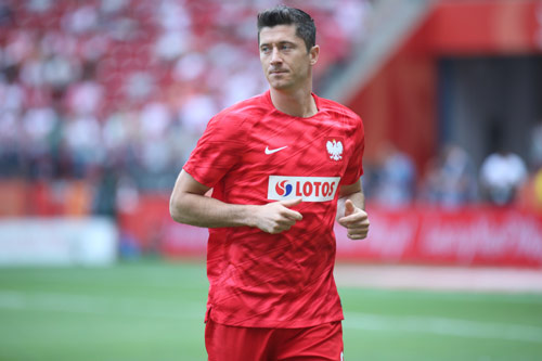 robert lewandowski 2018 1510 11