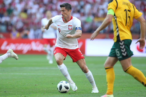 robert lewandowski 2018 1510 16