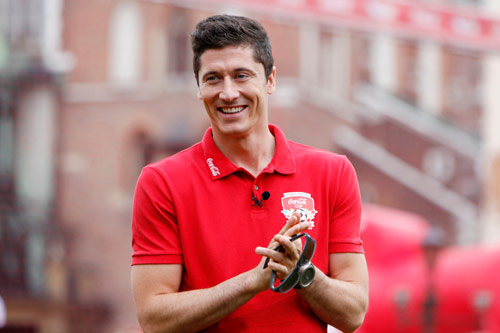 robert lewandowski 2018 1510 3