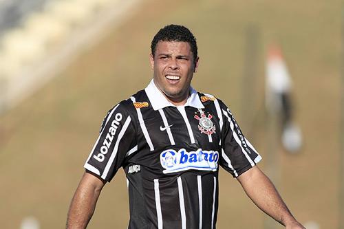 ronaldo selecao 200
