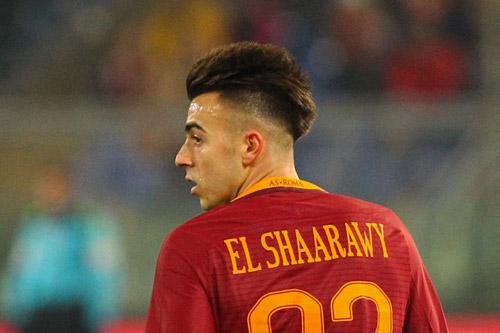 stephan el shaarawy 2018 3