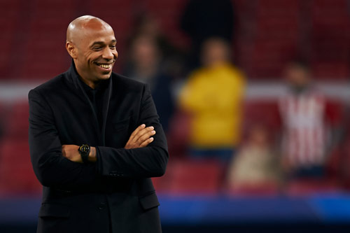 thierry henry 2019 01 3