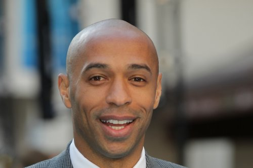 thierry henry 2020 101