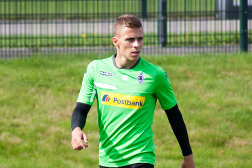 thorgan hazard 7