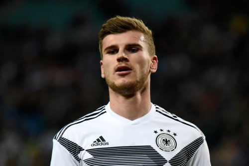 timo werner 2019 07 01
