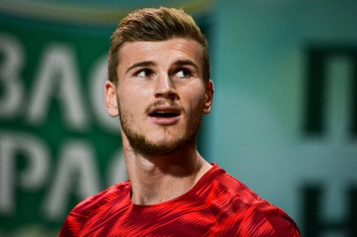 timo werner 2020 01 007
