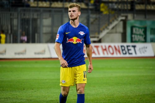 timo werner 2020 01 008