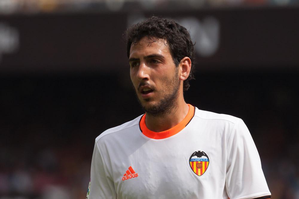 Nach Coup bei Chelsea: Valencia-Kapitän bricht sein Schweigen