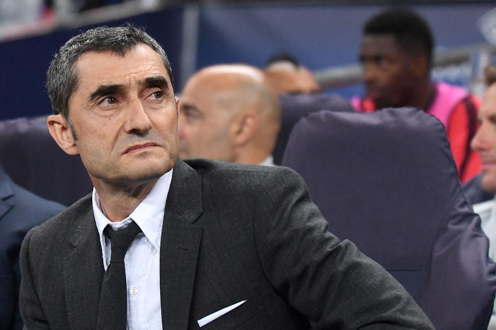 Nach De-Ligt-Absage: Barça setzt auf interne Lösung