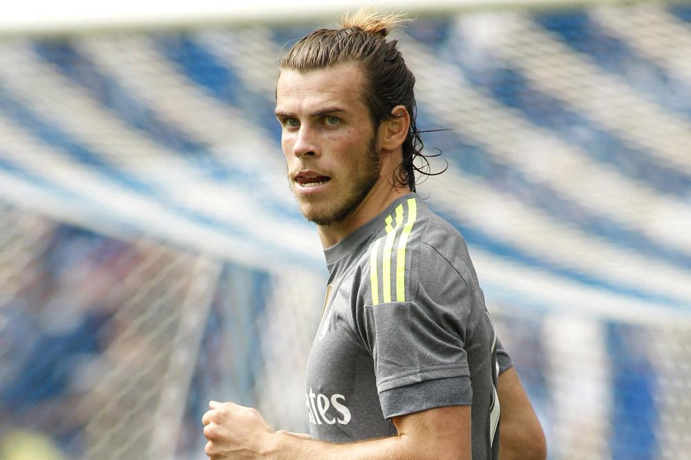 Real Madrid startet mit Überraschungen in die neue Saison