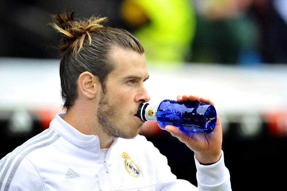 Also doch: Gareth Bale will Real Madrid verlassen