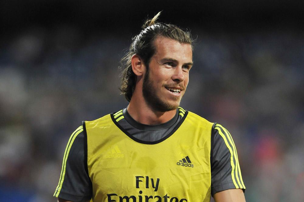 """""""Kein Leader, aber…"""" – Gareth Bale erhält Lob von Ex-Boss"""
