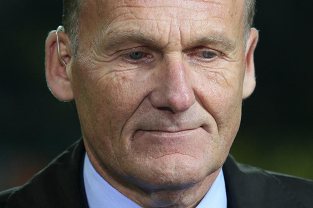 BVB-Boss Watzke sicher: Coutinho tut der Bundesliga gut
