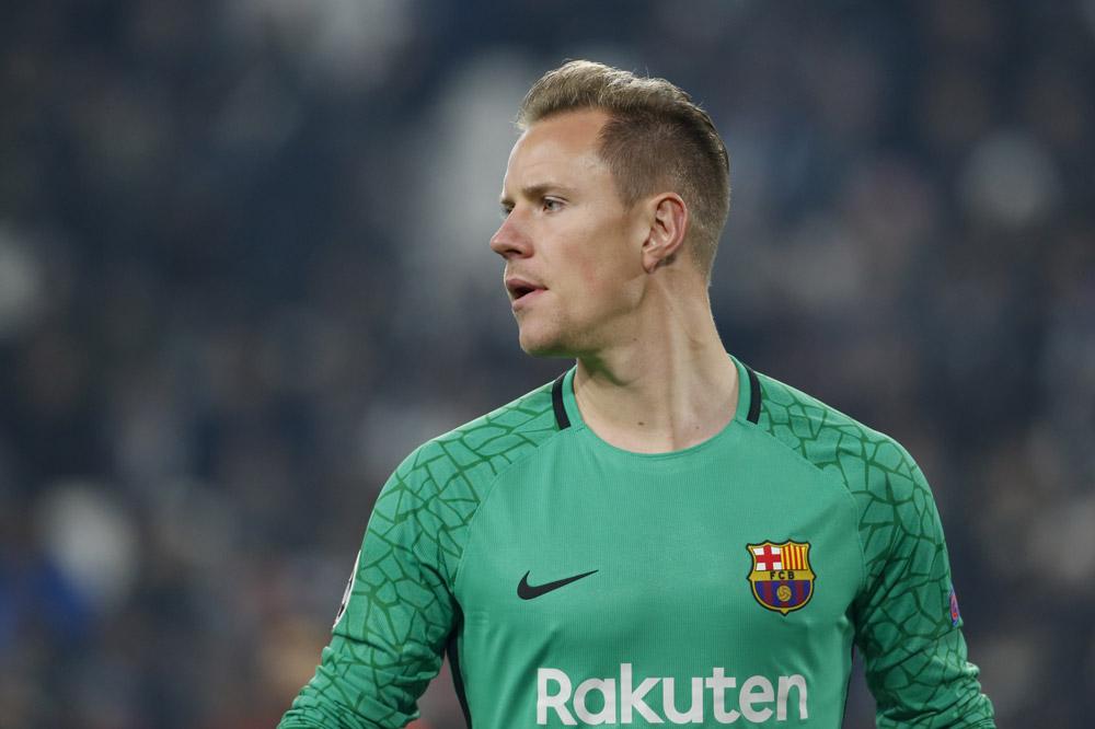Ter Stegen vs. Neuer: Barça meldet sich im Keeper-Streit zu Wort