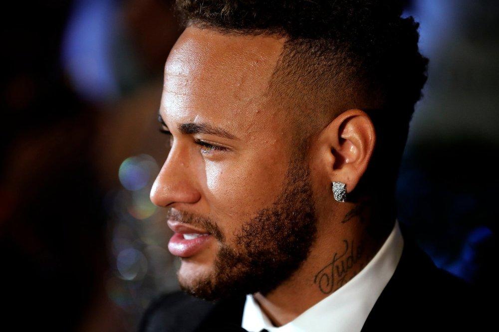 Neymar-Wechselposse: Tuchel versteht Unmut der PSG-Fans