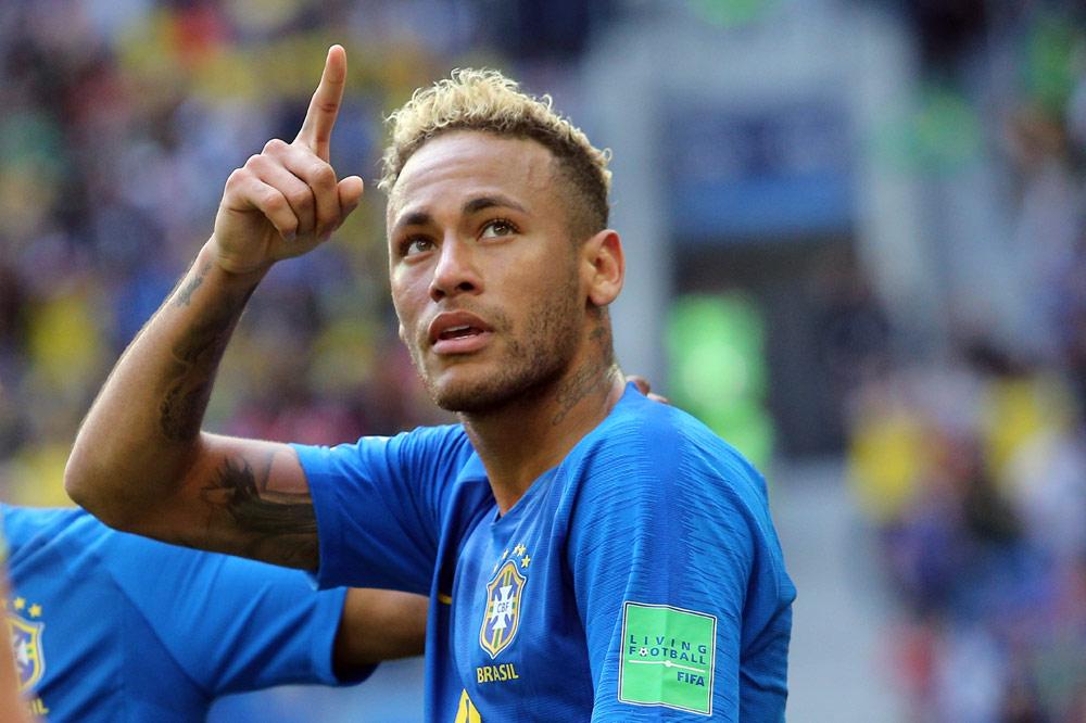 Tuchel stellt klar: Dann bleibt Neymar bei PSG