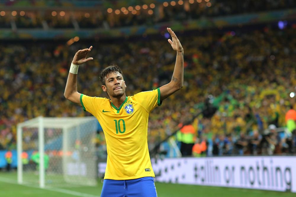Neymar soll nicht kommen: Warum Real Madrid zweifelt