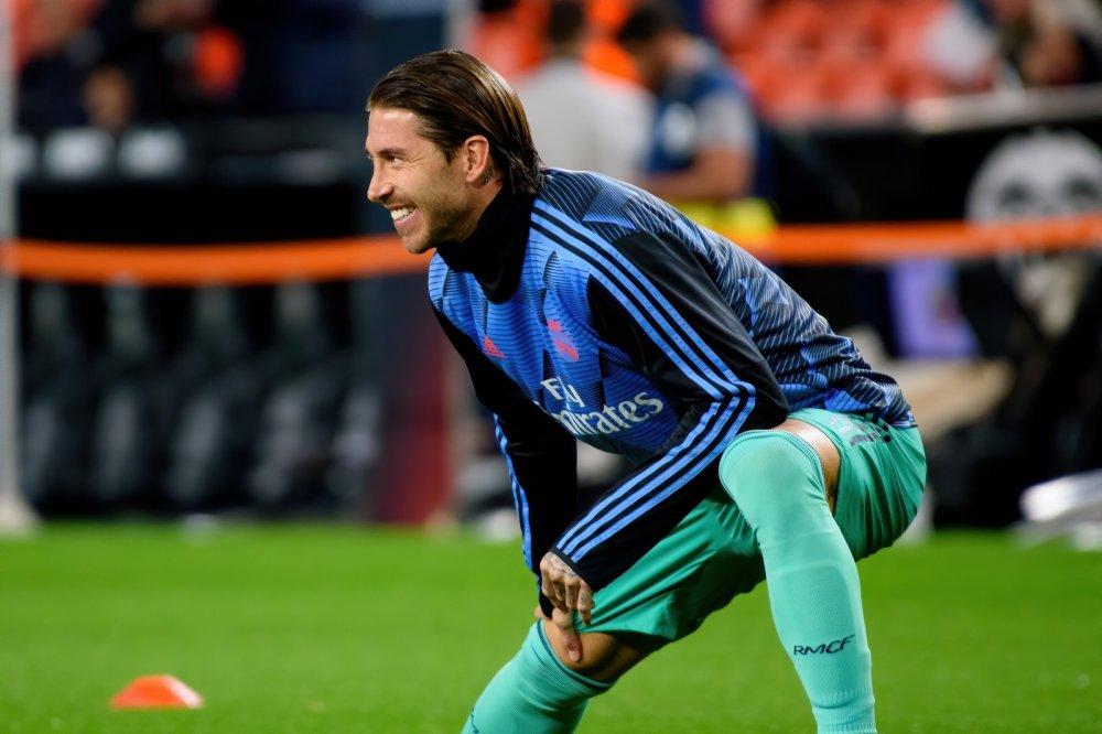 Sergio Ramos und Pau Torres auf Wunschzettel von Manchester United