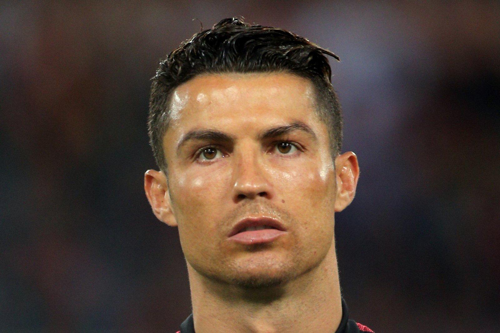 EA veröffentlicht Werte für FIFA 22 – Cristiano Ronaldo nur noch Dritter